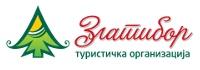 Туристичка организација Златибор