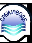 Србија воде